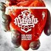Download Massiv ft. Sefo - Solange Mein Herz schlägt♥ Mp3