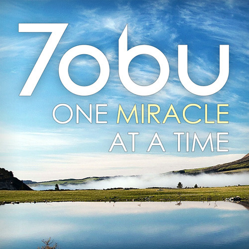 Tobu - One Miracle at a Time (Original Mix)