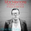 Macklemore - Same Love Instrumental