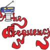 Can't Stop - The Frequency Demo