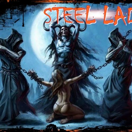 Steel Lady - Human Version 1.98