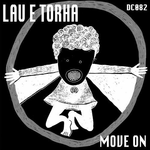 Eclectic, Lau & Torha - Move On