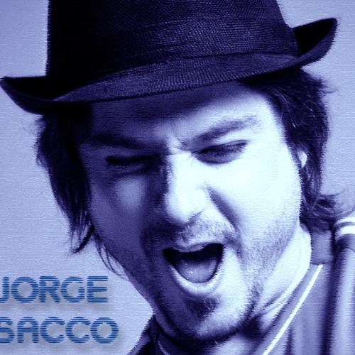 Jorge Sacco - Metallic Gypsy (Original Mix) [FREE DOWNLOAD]