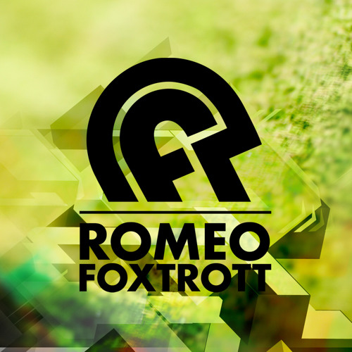 Romeofoxtrott - Spring Overture Podcast [Free Download]