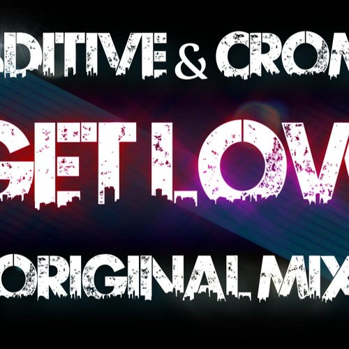 Abditive & Croma - Get Low (Original Mix) [Free Download]