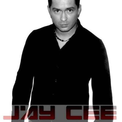JayCee - I found love