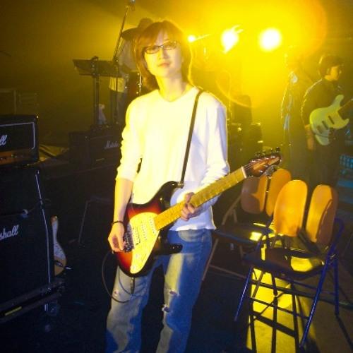 ItG - 꽃잎1.0 (2002)