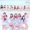 [SK-28] Flower Power - SNSD (Cover)