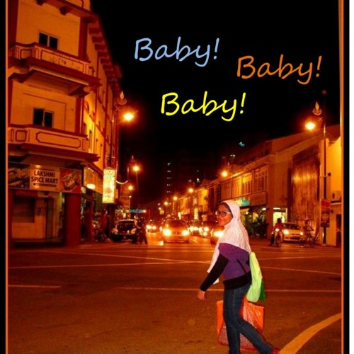 Witawit - Baby! Baby! Baby! (mix cover of JKT48&AKB48) (Guitar by @Ardirifqi)