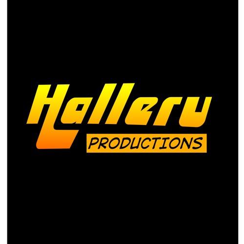 Halleru - Unit 2 (Preview)