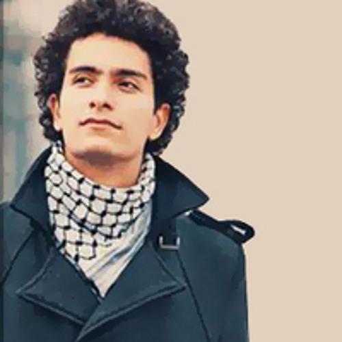 من زمان جدا ♥ محمد محسن