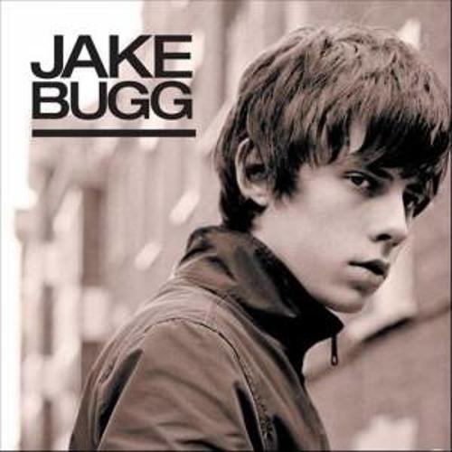 Jake Bugg - Someone Told Me