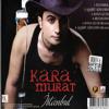 Kara Murat ft.Dj SefaYıldırım-Bana Uzak Remix 2013