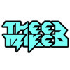 James Friedman's Mix for (thee) Mike B's Show (SCION RADIO) Jan 2013