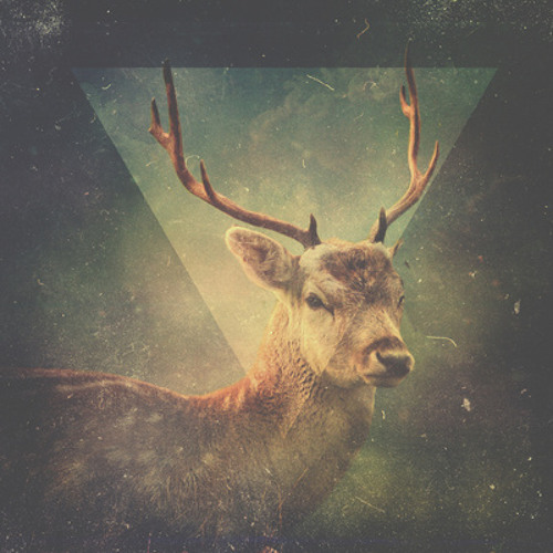 Oh, Deer (Original Mix)  ▽