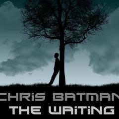 Chris Batman - The Waiting