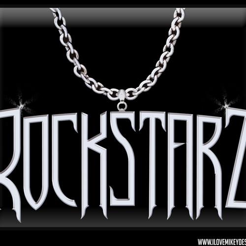 ROCK STARZ by: Korey Krashaun & JSD