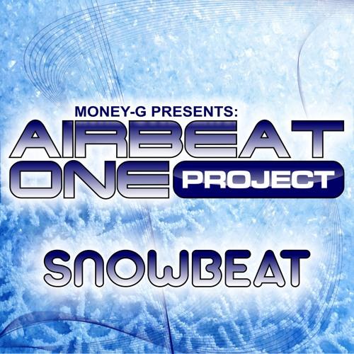 Airbeat-One  Project - SnowBeat Money-G  short Edit