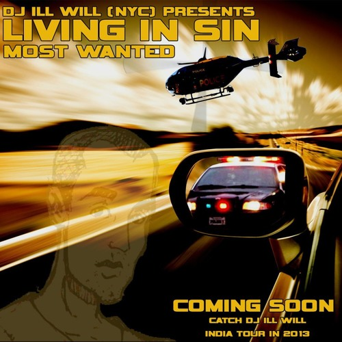 Churaliya feat. Living In Sin