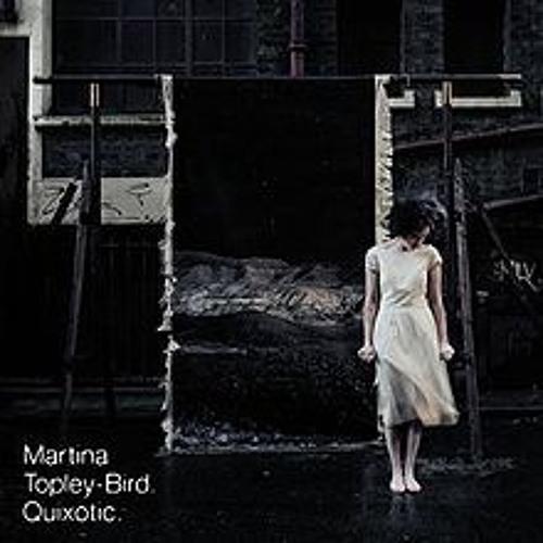 Stevie's (Day Of The Gun) - Martina Topley-Bird - Remix - 2003