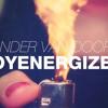 Sander Van Doorn - Joyenergizer (Diviner Bootleg) (Electro House) (Preview)