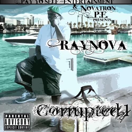 Go n... by Raynova, Riah, Juice, X Pac