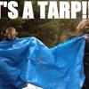 Its a Tarp. (Trap mix Vol.1)