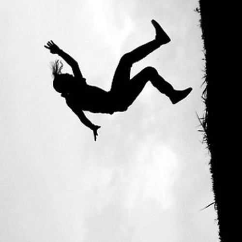 a034 - Still Falling