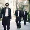 İşler Güçler - Ahmet Kural - Kadınım mp3
