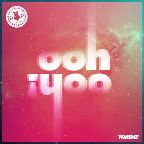 OohOoh! EP