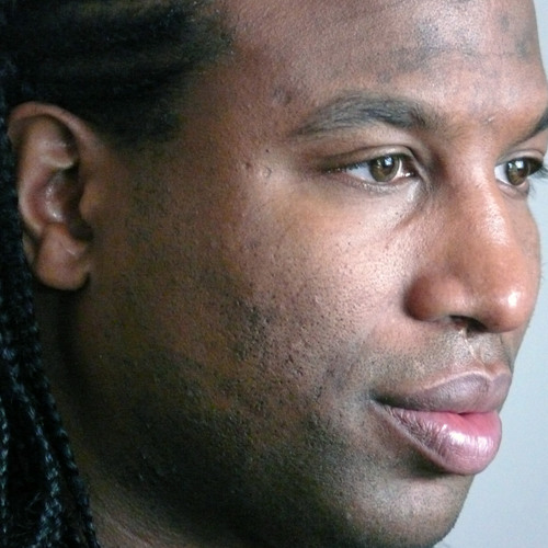 Georges Laraque: A feature interview with Geoffrey Lansdell