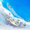 Skyloft remix