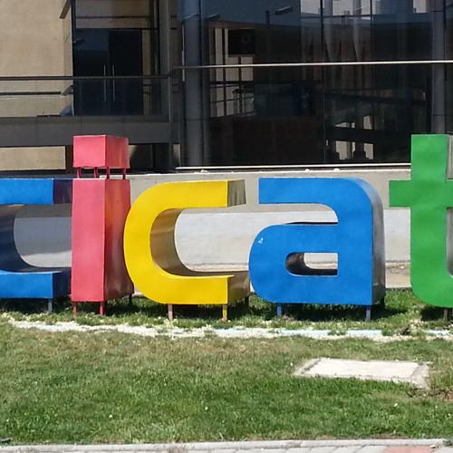 ¿Cómo define Cicat el concepto de interactividad?