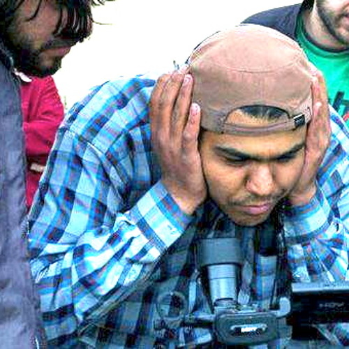 گفتگو با پدر، برادر و خواهر کرامت الله زارعیان دانشجویی که جسدش در حمام پیدا شد