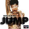 Rihanna & Kanye West - Jump (Ginuwine PONYcoverMix)