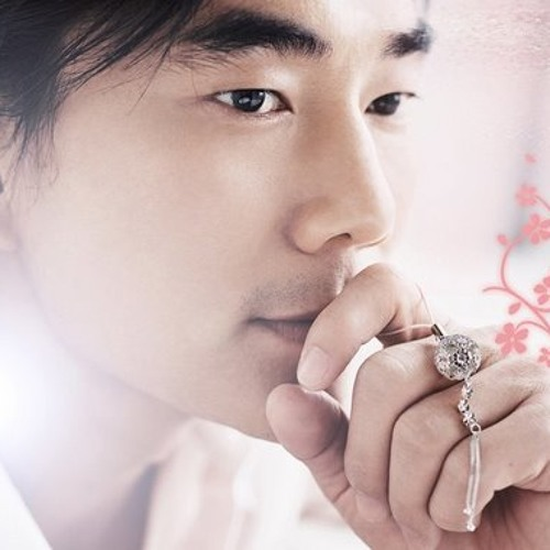 Liang ji 两级 - Richie Ren (Cover by Senz)