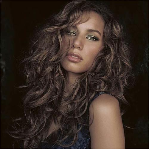 Leona Lewis - Bleeding Love (Arrows Orchestral Remix)