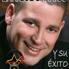 MI DUEÑA ENRIQUE BARRIOS FT. IVONNE RPM STAR RECORD