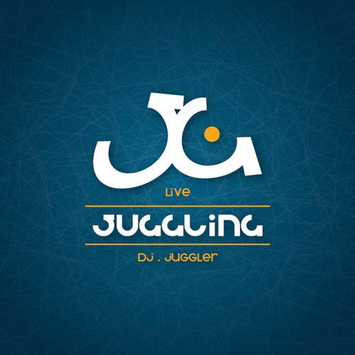 JUGGLING - MY PROBLEM CHILD