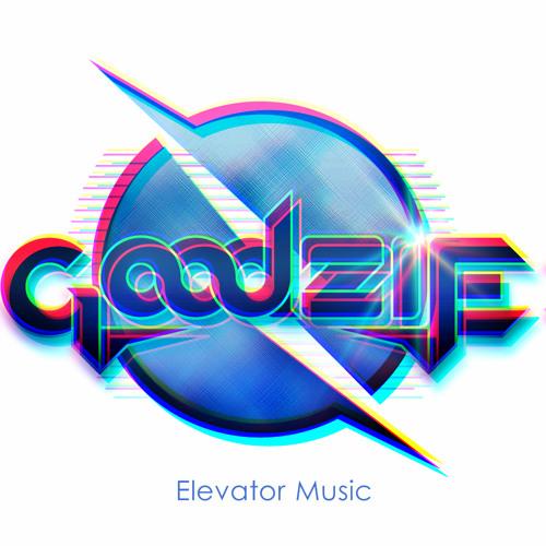 Goodzie - Elevator Music
