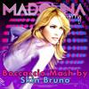 Madonna - Sorry (Boccaccio Mash by Skin Bruno)