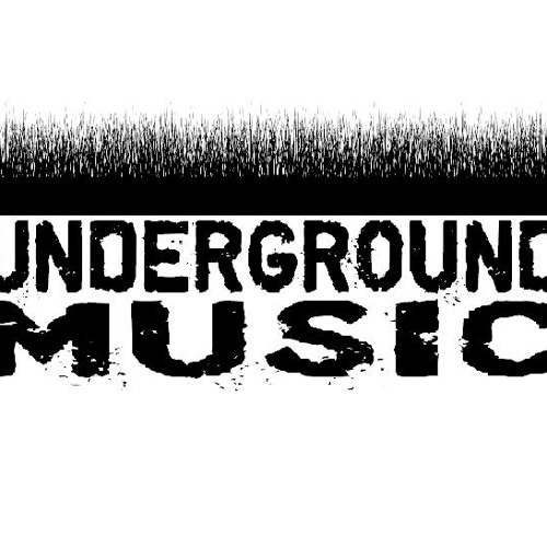 UndergrounD Deep, Progressive and Tribal House Music