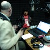 Los H.A.N.D.S. Progrma La Fabrica - Radio Camara on line