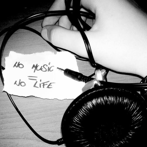 Klangbanause - Music has no rules -