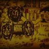 Denzel Curry - Threatz Feat. Yung Simmie & Robb Bank$ (Prod. By Ronny J) mp3