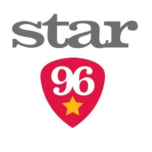 Studios Peak goes country with Star 96