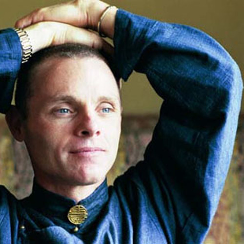 One question to Adyashanti