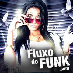 MC Pocahontas - Agora eu to Assim ( Baixe no site: www.Fluxodofunk.com )