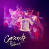Gracenote - Pwede Ako