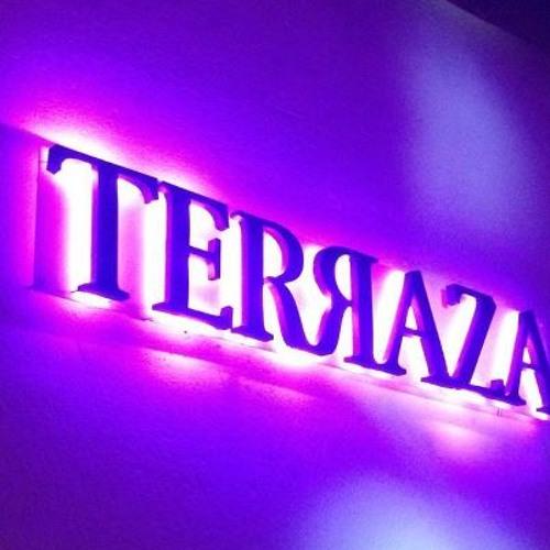 Doriva Rozek @ D-Edge Agency Showcase - Terraza Music Park - 12 01 2013